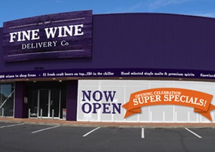 North Shore SuperStore Now Open!