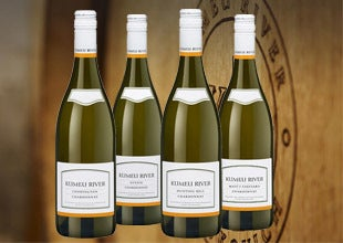 Kumeu River triumphs over top white Burgundies.