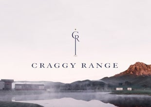 Craggy Range Prestige Collection 2013 Sophia, Le Sol and Aroha release