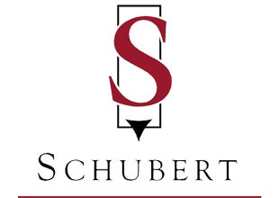 The stunning, anticipated 2013 Schubert Block B Pinot Noir 2013