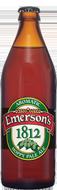 Emerson's 1812 Pale Ale