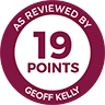 Geoff Kelly gk19
