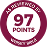Whisky Bible 97