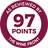 The Wine Front twf97