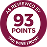 The Wine Front twf93