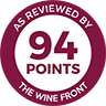 The Wine Front twf94