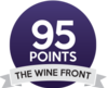The Wine Front twf95