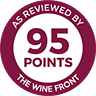 The Wine Front twf96