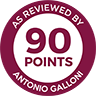 Antonio Galloni ag90