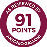 Antonio Galloni ag91