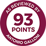 Antonio Galloni ag93