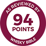 Whisky Bible 94