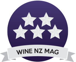 Wine NZ Mag wnz5
