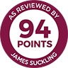 James Suckling js94