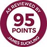 James Suckling js95
