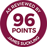 James Suckling js96