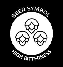 Beer bh