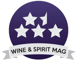 Wine & Spirit Magazine w&s4.5