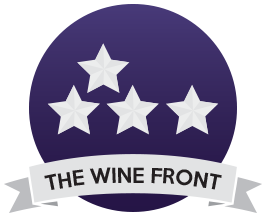 The Wine Front twf4