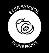 Beer sf
