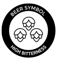 Beer bm