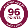 Whisky Bible 96