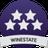 Winestate w5