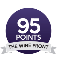 The Wine Front 95