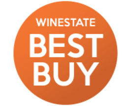 WineState Best Buys