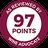 Wine Advocate 97