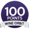 Wine Orbit 100/100