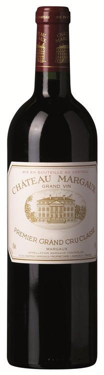 2010 Chateau Margaux