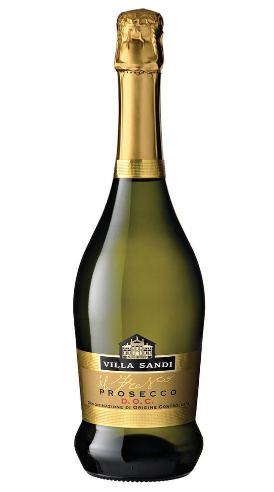 Villa Sandi Prosecco Half Bottle