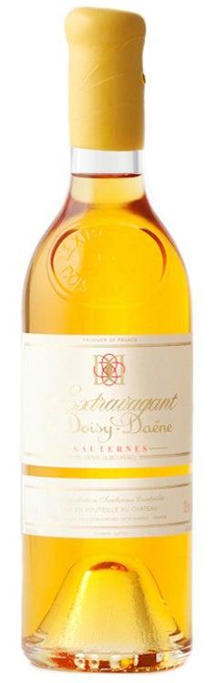2010 Chateau Doisy Daene L'Extravagant