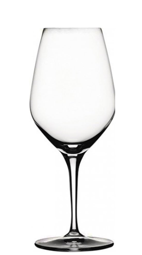Spiegelau Authentis Red Wine Glass 4pk