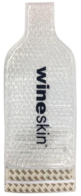 Wine Skin - Reusable