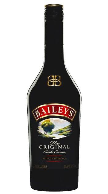 Bailey's Irish Cream 700ml