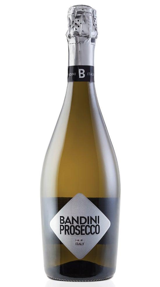 Bandini Prosecco