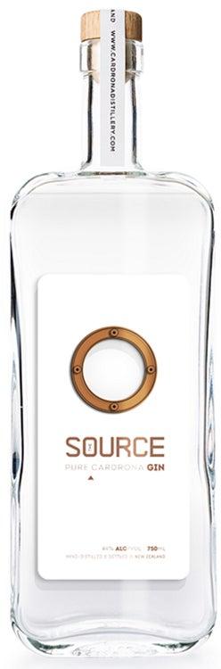 The Source Gin 750ml