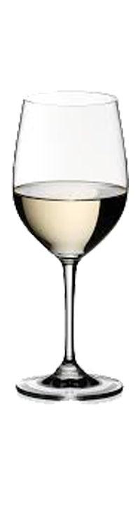 Riedel Vinum Viognier/Chardonnay 2pk