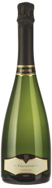 Image result for Sartori di Verona Erfo Brut NV