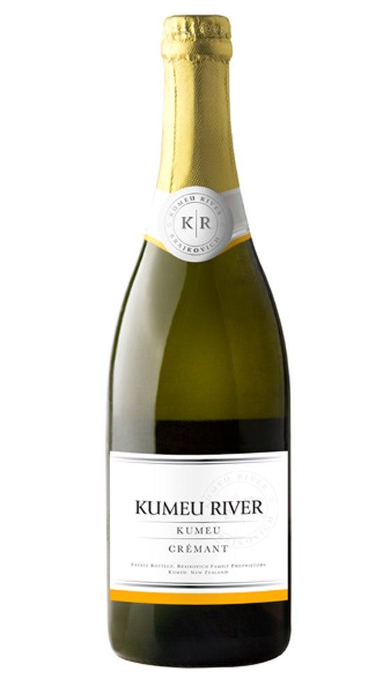 Kumeu River Kumeu Cremant