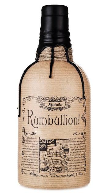 Ableforth's Rumbullion Rum