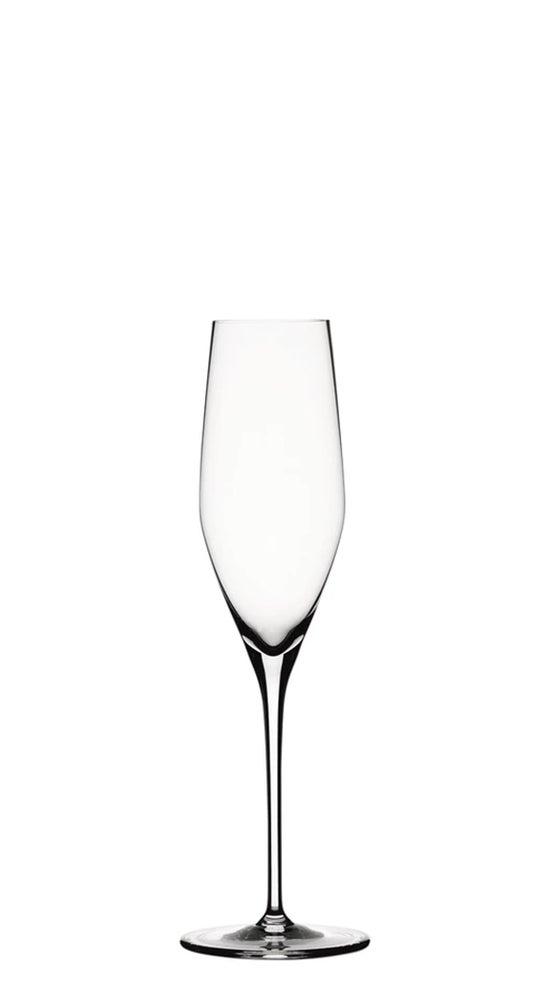 Spiegelau Authentis Champagne Flute 4pk