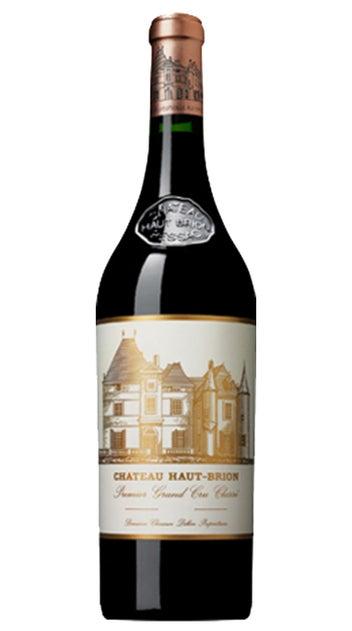 2015 Chateau Haut Brion