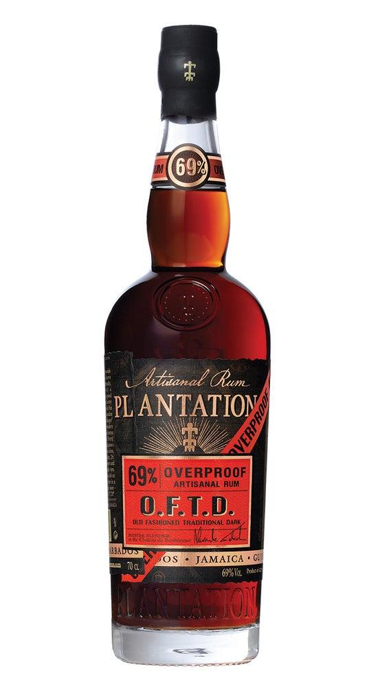 Plantation Artisanal O.F.T.D.