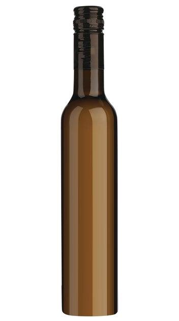 2014 Hidden Label Dessert Sauvignon Blanc 375ml bottle