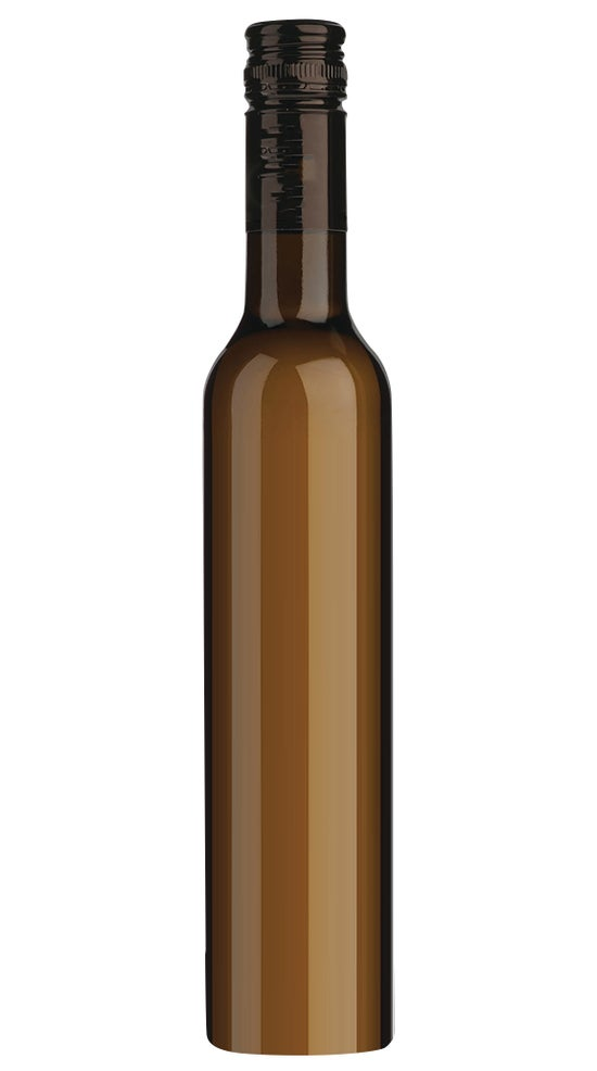 Hidden Label Dessert Sauvignon Blanc 375ml bottle