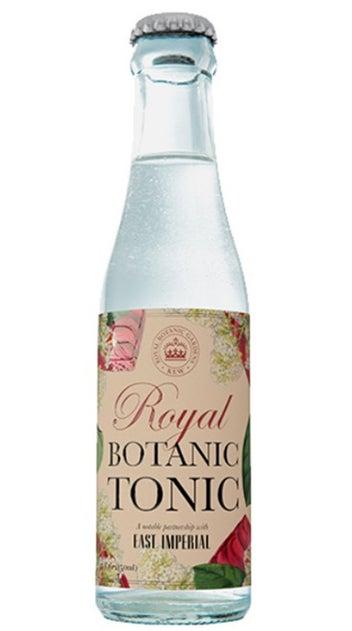 East Imperial Royal Botanic Tonic 4pk