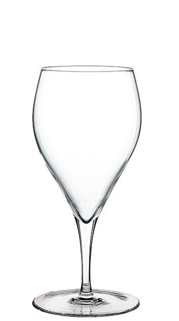 Spiegelau Adina Stemmed Mineral Water Glass 6pk